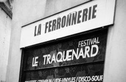 2016-03-07 - FERRO 0000 - Edouard Rousselredimensionné