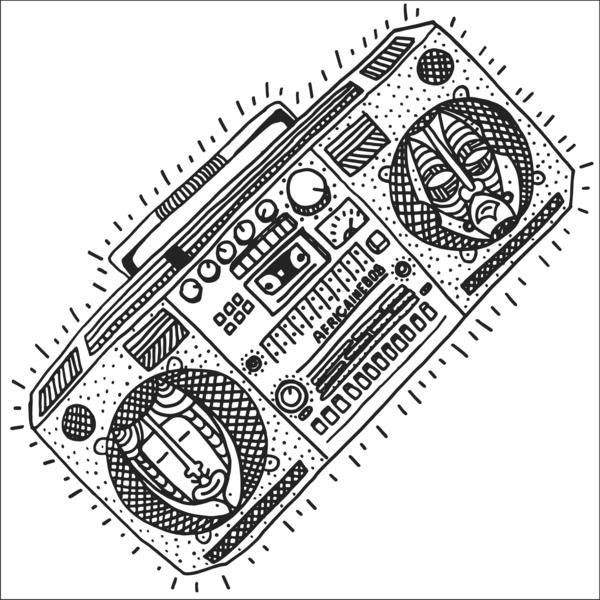 africaine-808_cvr