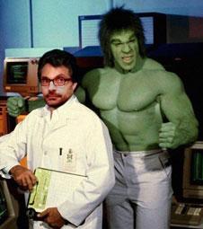 Duterche-Hulk