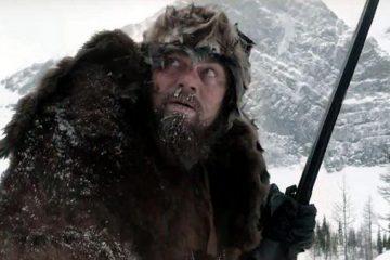 revenant-snow-xlarge