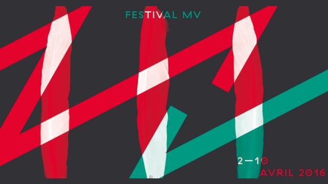 visuel_festival_mv_2016