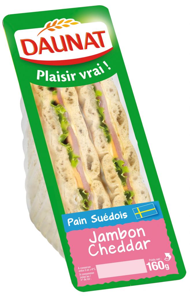 daunat_Polaire
