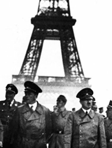 hitler-A-Paris