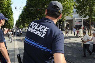 Ces-communes-qui-ont-choisi-d-armer-les-policiers-municipaux