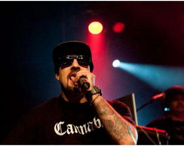 Cypress-Hill-show-banner