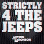 action-bronson-strictly-4-the-jeeps
