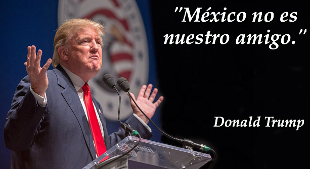 donald-trump-mexico