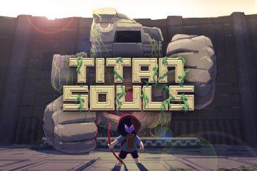 titan_souls_-_key_art