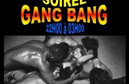 gang-bang-jeudi-15-2-724x1024-copie