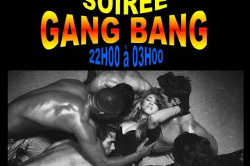 gang-bang-jeudi-15-2-724x1024-copie