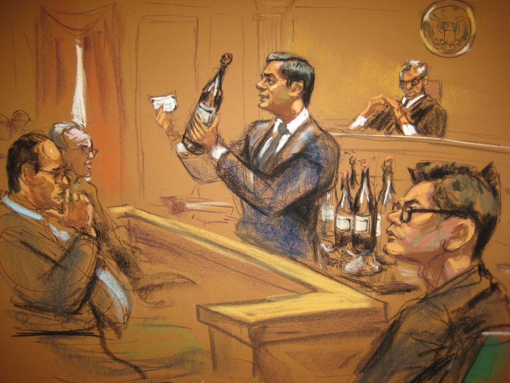 rudy-kurniawan-juge-coupable-de-contrefaccon-proces-ny-dec-2013