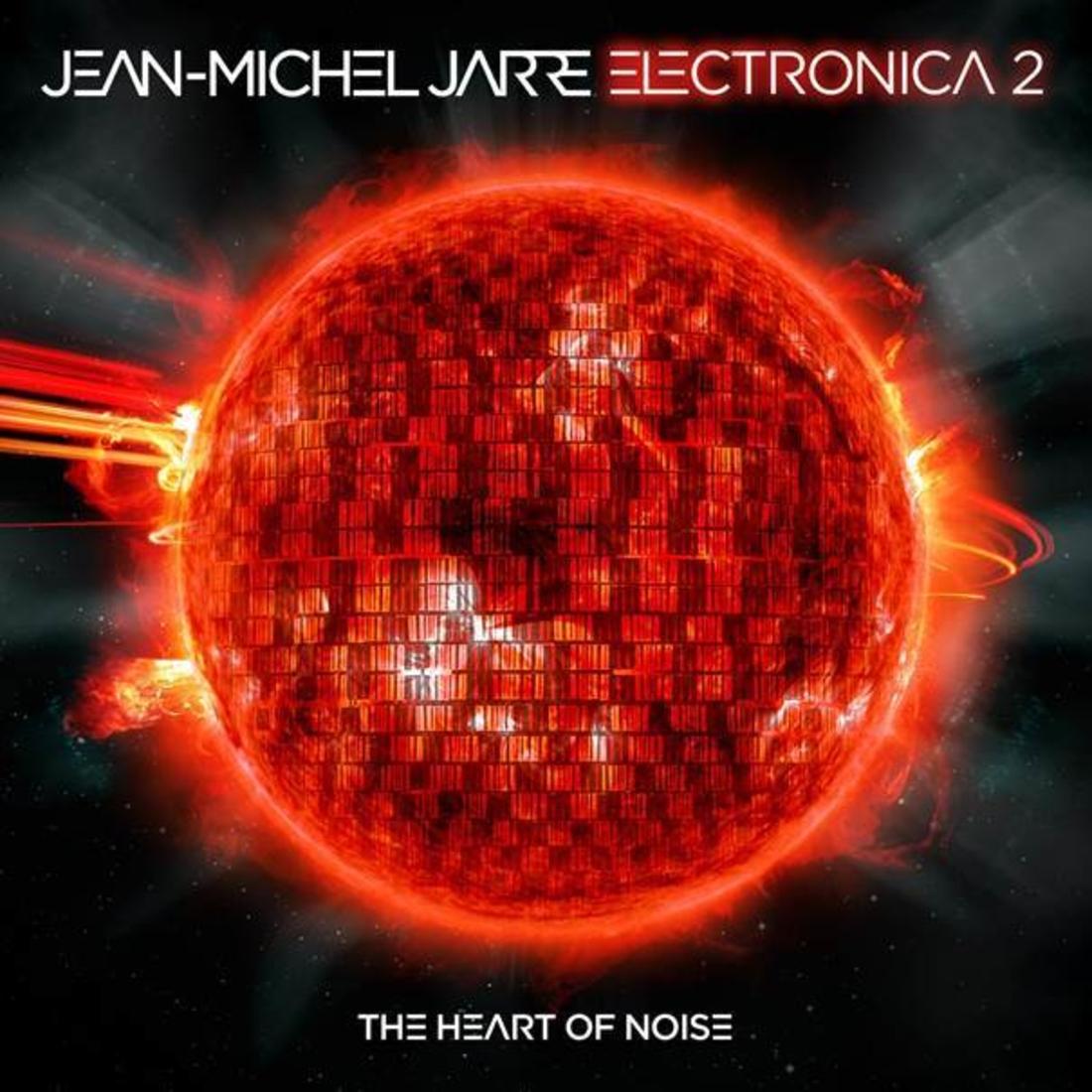 gwendalperrin-net-jean-michel-jarre-electronica-2
