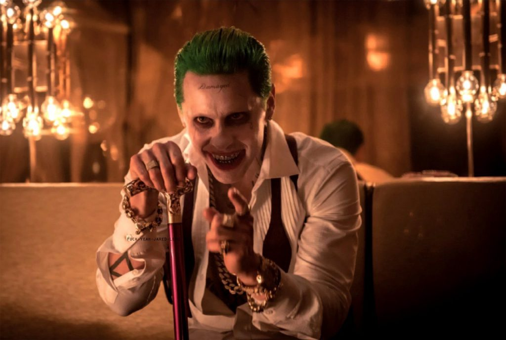 suicide-squad-cinema-teaser-stills-jared-leto-joker