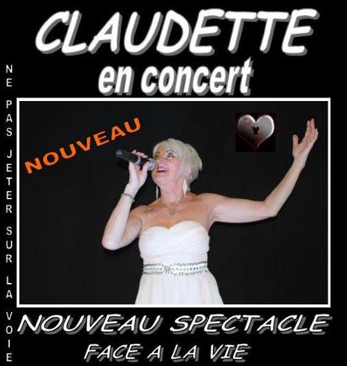 flyers-claudette-givry-71