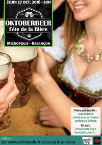 oktoberfest-besancon-25