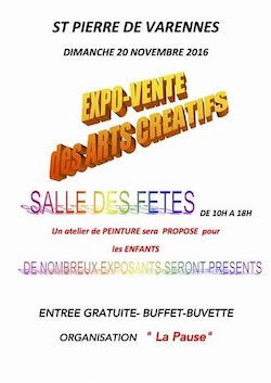 arts-creatifs-st-pierre-de-varenne