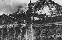 Reichstag-Fire-3