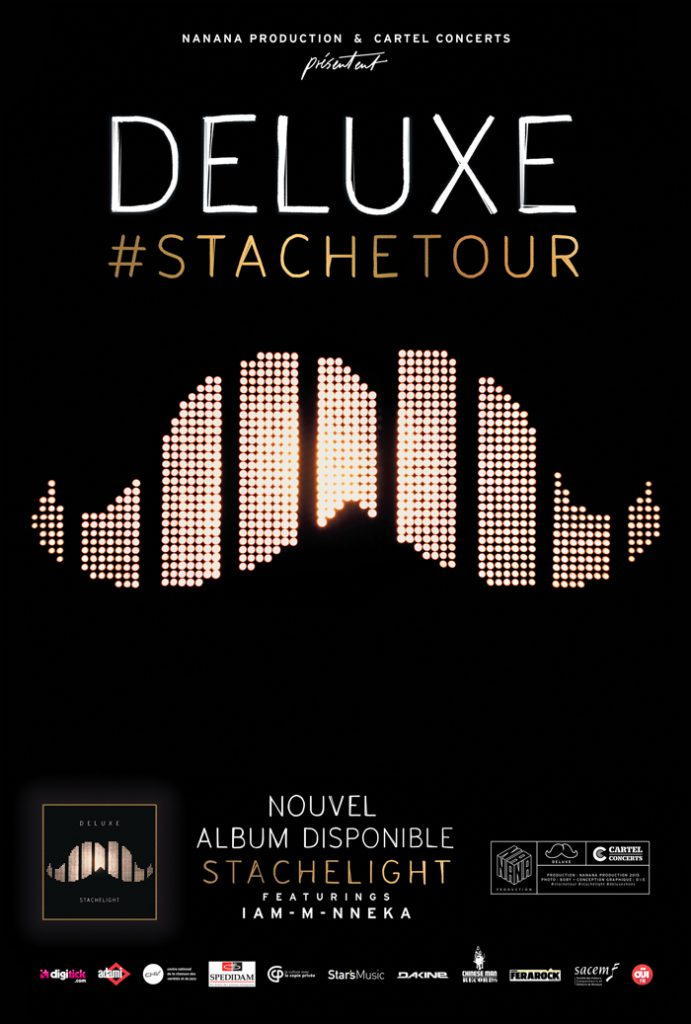 dlx-stachetour2_web-low