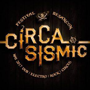 circasismic