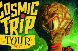 Cosmic_Tour_web