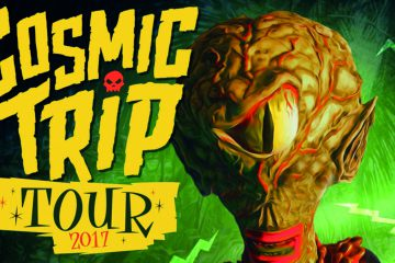 Cosmic_Tour_web