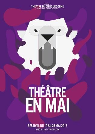 Affiche-Théâtre-en-mai-2017-445