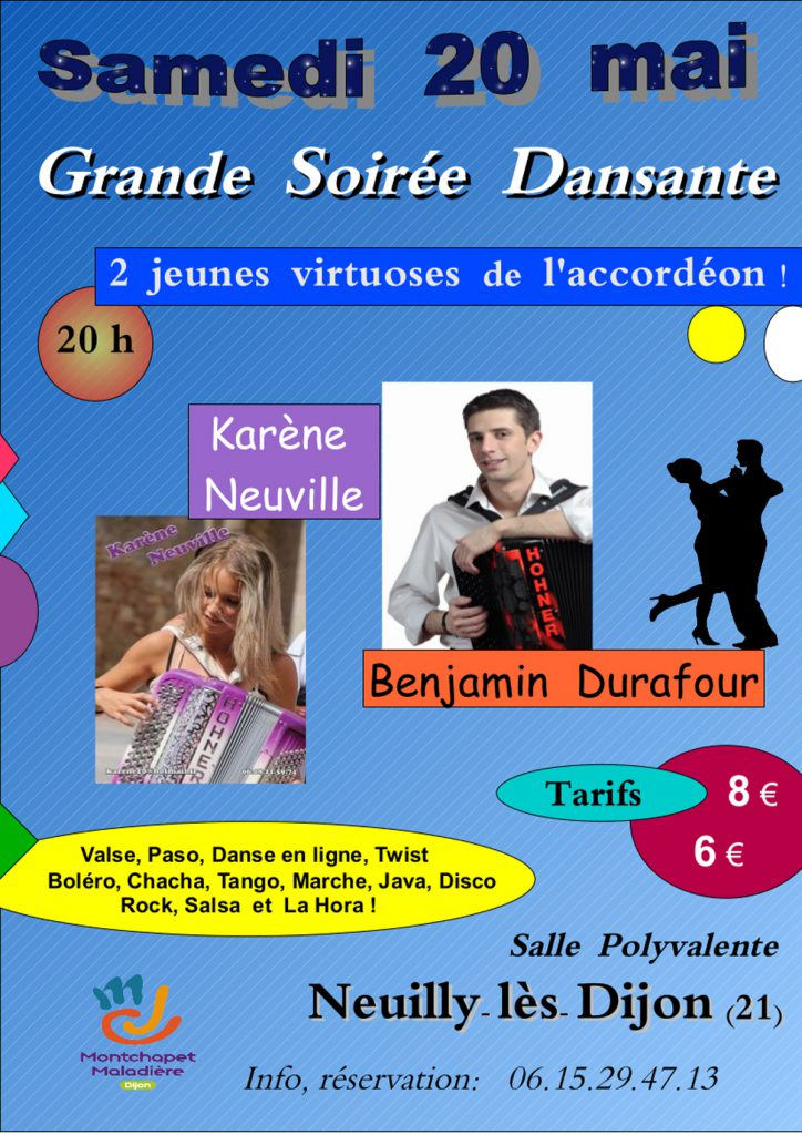 grande-soiree-dansante-neuilly-les-dijon